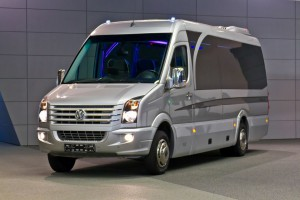 VW Crafter.07