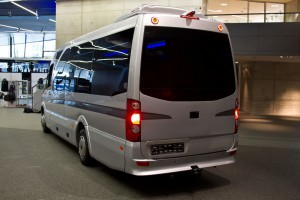 VW Crafter.08
