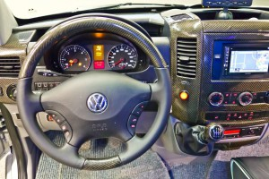 VW Crafter.23