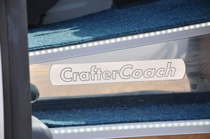 VW Crafter.50